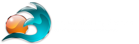 The Awakening Secrets